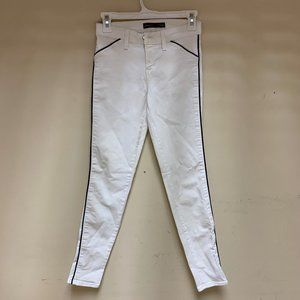 J Brand for Intermix pants